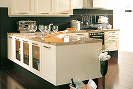 Waterside Kitchens Image