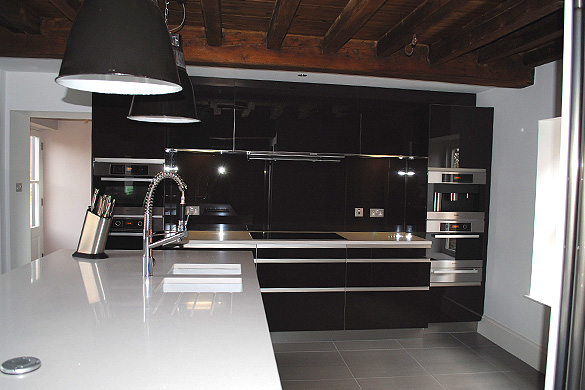 kitchen-project1a
