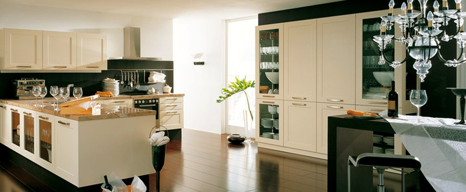 Bathrooms And Kitchens In Doncaster Waterside Kitchens And Bathrooms Waters
