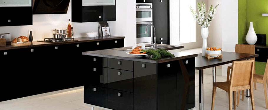 Bathrooms and Kitchens in Doncaster - Waterside Kitchens and Bathrooms