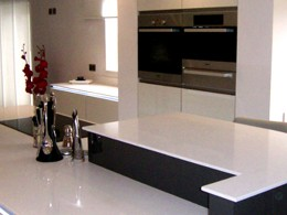 Kitchens Doncaster Waterside Kitchens And Bathrooms Waterside Kitchens And Bathrooms